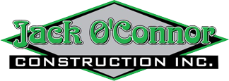 Jacko Connor Construction